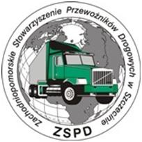 stowarzyszenie-transportu-szczecin